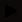 Slider automatisch abspielen - interner Link